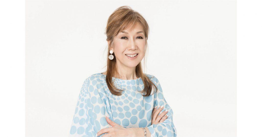 Iwatani PresentsMariko Takahashi Concert vol.42 2018 Katharsis※9月4日(火)の公演は中止になりました。9月5日(水)の公演は、開催します。