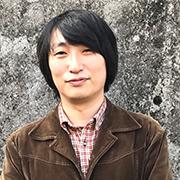 糸井幸之介(劇作家・演出家・音楽家)