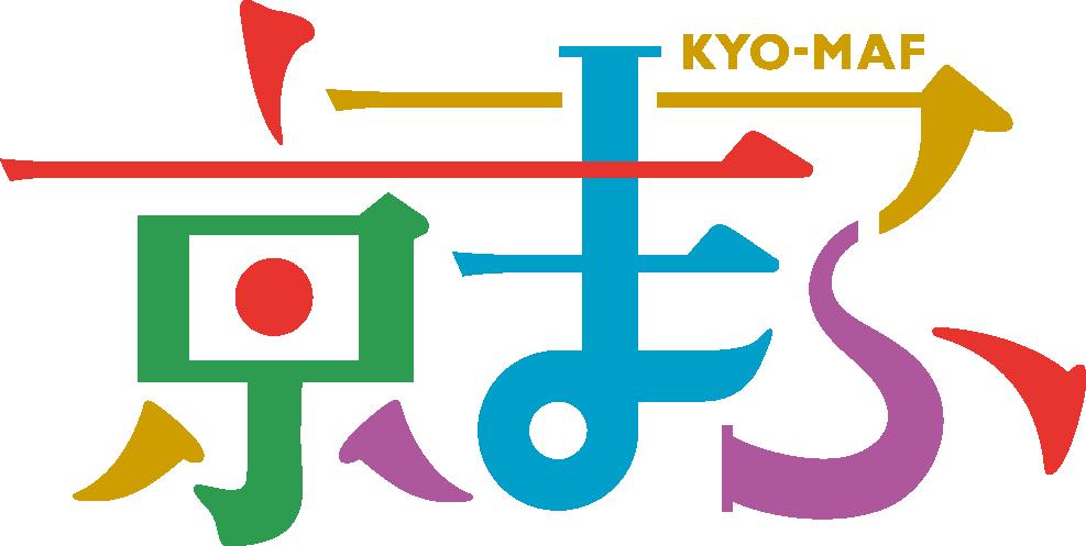京都国際マンガ・アニメフェア 京まふステージ