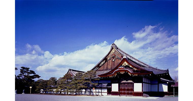 小澤征爾音楽塾 京都・二条城 特別演奏会